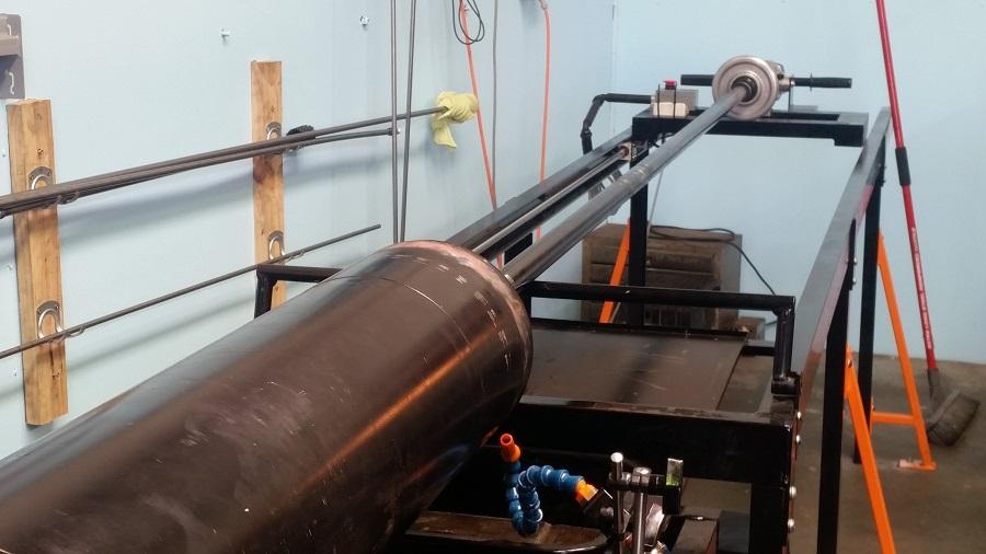 Hydraulic Cylinder Repair Perth | Hydraulic Service PTY LTD